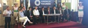 rally-tucuman
