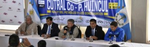 conferencia-rally-cutral-co