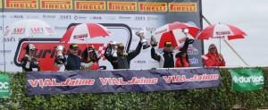 podio-sprint-tp-c1-cdu