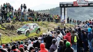 rally-portugal-wrc-2016