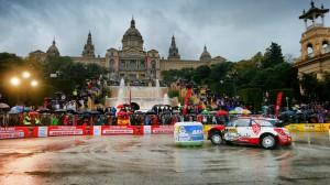 rally-españa-2016-meeke